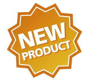 marketing question introducing the new product Much have been said and written about the strategies for introducing a new product in the market  in the development and marketing of new products gave the .