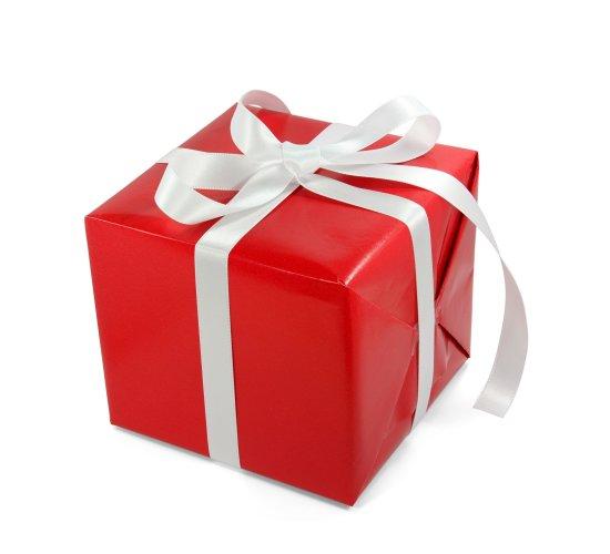 Regalo Gift