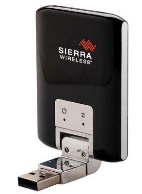 Sierra Wireless AirCard