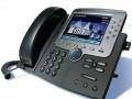 VoIP Cisco