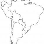 Latinoamérica: un lugar ideal para las inversiones de empresas españolas
