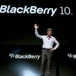 BlackBerry pasará del mercado de consumo, tras anunciar pérdidas y despidos