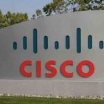 Cisco lanza nuevas especializaciones para el IoT
