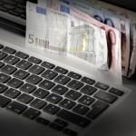 Las claves de la normativa europea para ecommerce en 2015