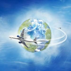 130111_exportar_avion_mundo