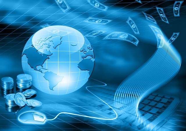 internacionalizar_global