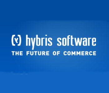 hybris software logo