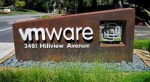 VMware_sede