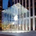 """Apple busca """"evolucionar los automóviles en todas sus posibilidades"""""""