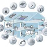 La AEDP regula la privacidad en el Internet de las Cosas