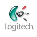 logitech-logo-pequeño