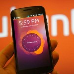 Así será el BQ basado en Ubuntu OS y por 170 euros
