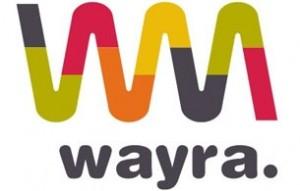 wayra acuerdo paypal