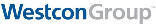 westcon group logo