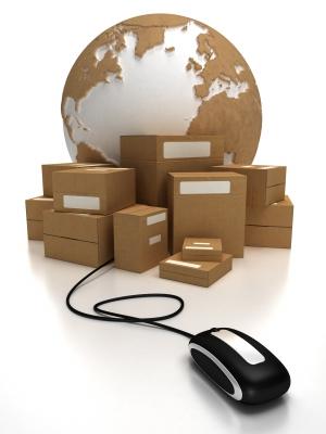 mundo vender online tienda online