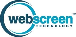 webscreen_juniper