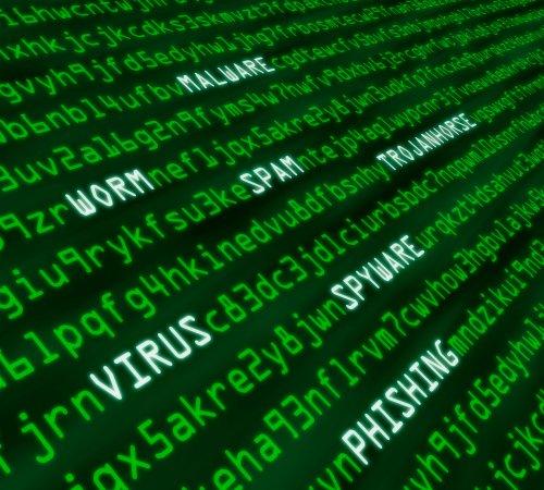Advance Persistent Attack APT Seguridad