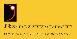 Brightpoint_ingram micro