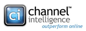 Channel Intelligence