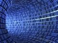 Data Lost Prevention