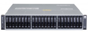 EF540_Straight_HR netapp
