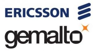 Ericsson Gemalto