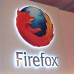 Firefox OS ya está disponible en 13 países