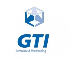 GTI Software logo