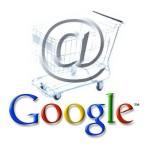 ¿Un nuevo botón de comprar para usuarios de Google?