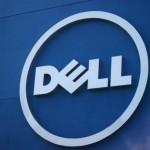 Dell lanza un Ultrabook, una estación de trabajo y un PC de escritorio