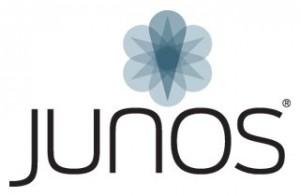 Juniper Junos