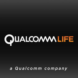 qualcomm life_xl