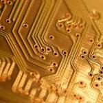 El mercado de semiconductores creció un 16,1% en 2014
