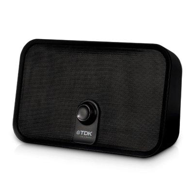 TDK TW-550 Portable Wireless Speaker