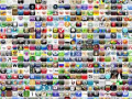 aplicaciones_app store