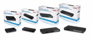 130228_switchers sitecom