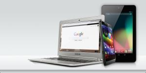 Productos google