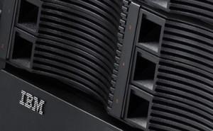 ibm-servidores