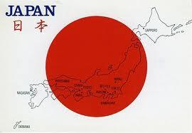 japon chips panasonic fujitsu