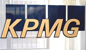 kpmg-cloud-computing