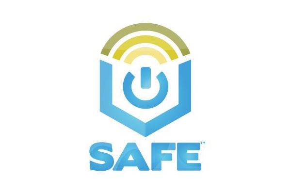 safe-knox_samsung_xl