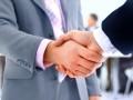 acuerdo Afina -Westcon y Dell