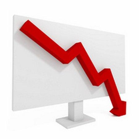 caida ventas empresas