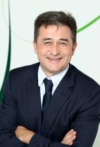 Andreu Vilamijana sage