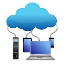 Backup nube