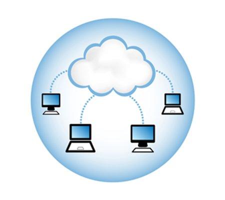 Cloud Storage Almacenamiento Nube