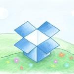 Dropbox también confiesa dar información de usuarios a gobiernos
