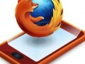 Firefox movil