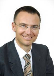 Jacques_Boschung_emc