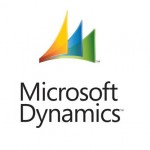 Dynamics CRM Online entra en el programa Open de Microsoft
